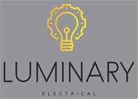 Luminary Electrical Contractor