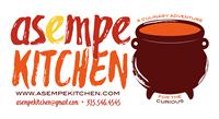 Asempe Kitchen