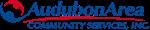 Audubon Area Community Services, Inc.