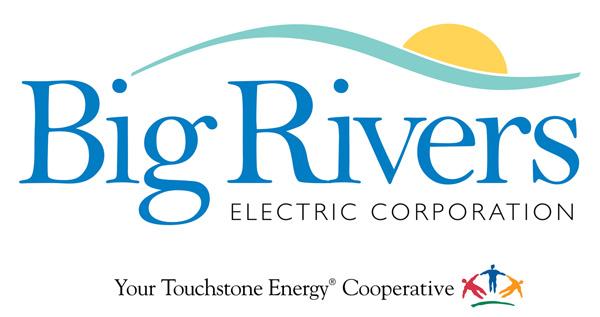 Big Rivers Electric logo