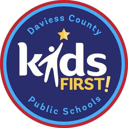 Daviess County Public Schools - Kids First!