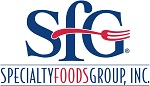 Specialty Foods Group, LLC, makers of Kentucky Legend