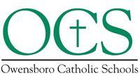 Owensboro Catholic Schools
