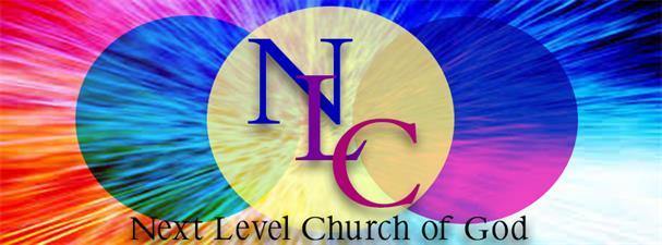 Next Level Church of God
