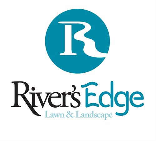 Gallery Image RiversEdge_LOGO_COLOR_Stacked.jpg