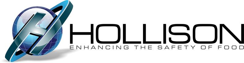 Hollison, LLC
