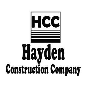 Hayden Construction