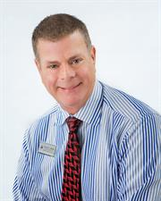 Glenn Ashby, Remax Professional Realty Group