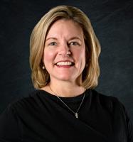 Century 21 Partners, Karen Gross