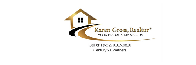 Century 21 Partners, Karen Gross