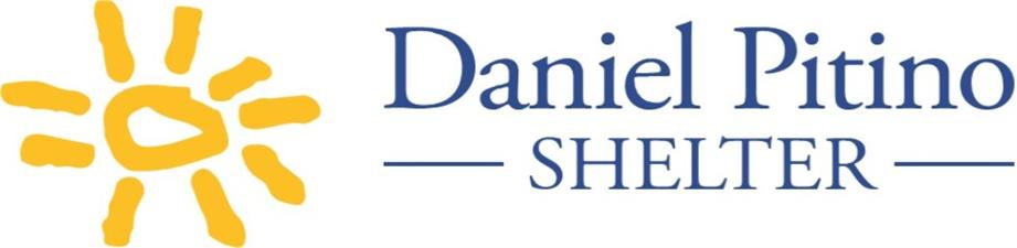 Daniel Pitino Shelter, Inc