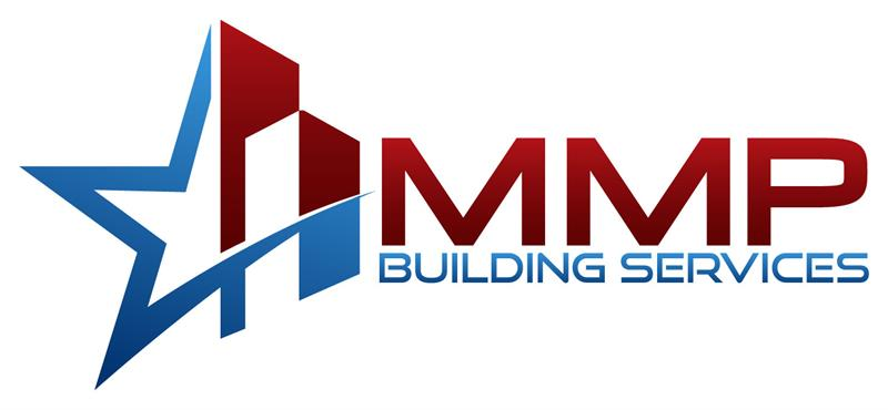 MMP Building Services