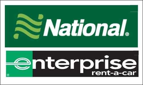 Gallery Image ERAC_and_NCR_logo.jpg