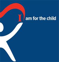 Gallery Image poster-logo.jpg