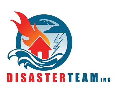 Disaster Team, Inc.