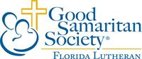Good Samaritan Society - Florida Lutheran