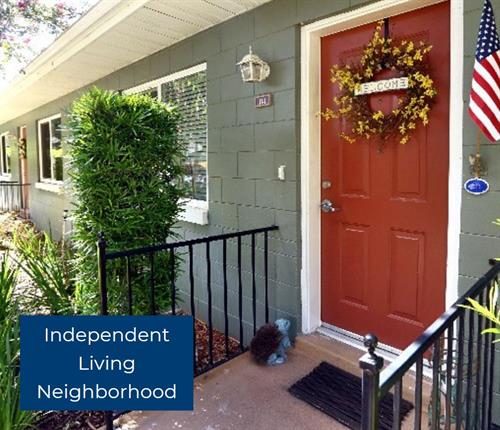 Gallery Image IL_Neighborhood.JPG