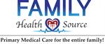 Family Health Source