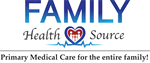 Family Health Source Adults, Pediatrics, Pharmacy, Adult Dental and Pediatrics Dental