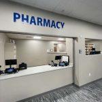 New Deltona Blvd Pharmacy