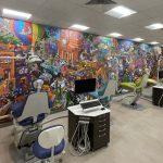New Pediatrics Dental Deltona Blvd