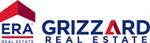 Sandra Otto, Realtor (ERA Grizzard Real Estate)
