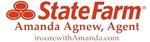 Amanda Agnew - State Farm Insurance
