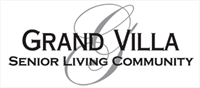 Grand Villa of DeLand - DeLand