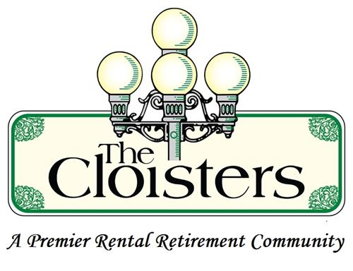 Gallery Image The_Cloisters_Logo_2017.jpg