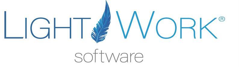 LightWork Software