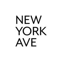 New York Ave