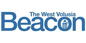 The West Volusia Beacon