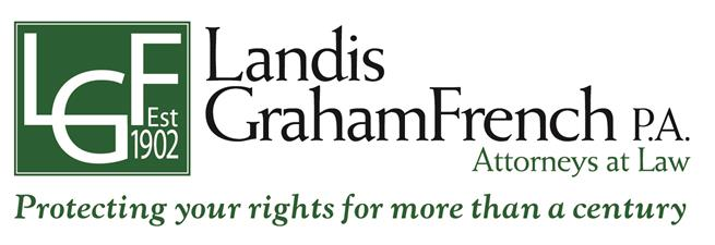 Landis Graham French, P.A.