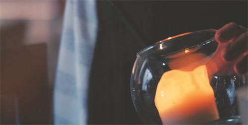 Gallery Image candle-lighting.png