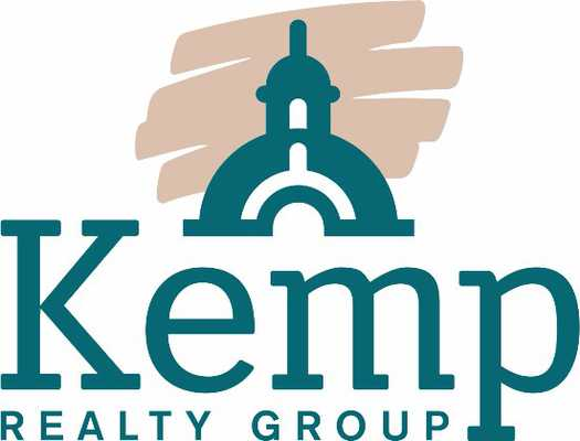 Kemp Realty Group