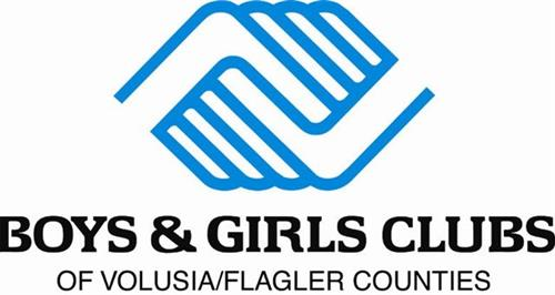 Gallery Image Club_logo.JPG
