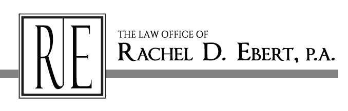 The Law Office of Rachel D. Myers P.A.
