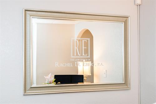 Gallery Image Mirror_in_reception_area.jpg