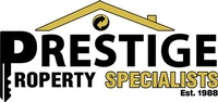 Prestige Property Specialists - Your Hometown Real Estate Brokerage Since 1988