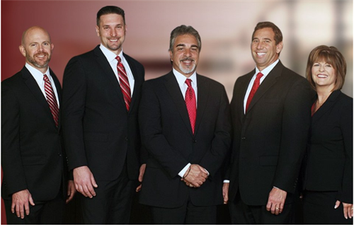 P&M Attorneys