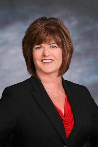 Attorney Nancye R. Jones