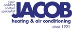 Jacob Heating & Air Conditioning