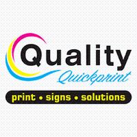 Quality Quickprint