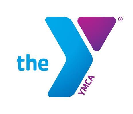 Volusia Flagler Family YMCA