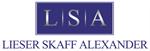 Lieser Skaff Alexander