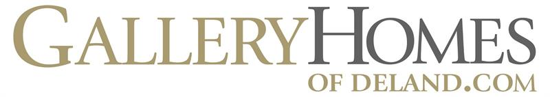 Gallery Homes of DeLand, Inc.