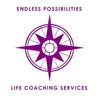 Endless Possibilities Life Coaching Services