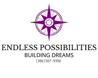 Endless Possibilities Life Coaching and Business Consultation Services - DeLand