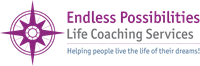 Endless Possibilities Life Coaching Services - DeLand