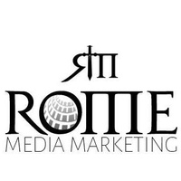 Rome Media Marketing LLC